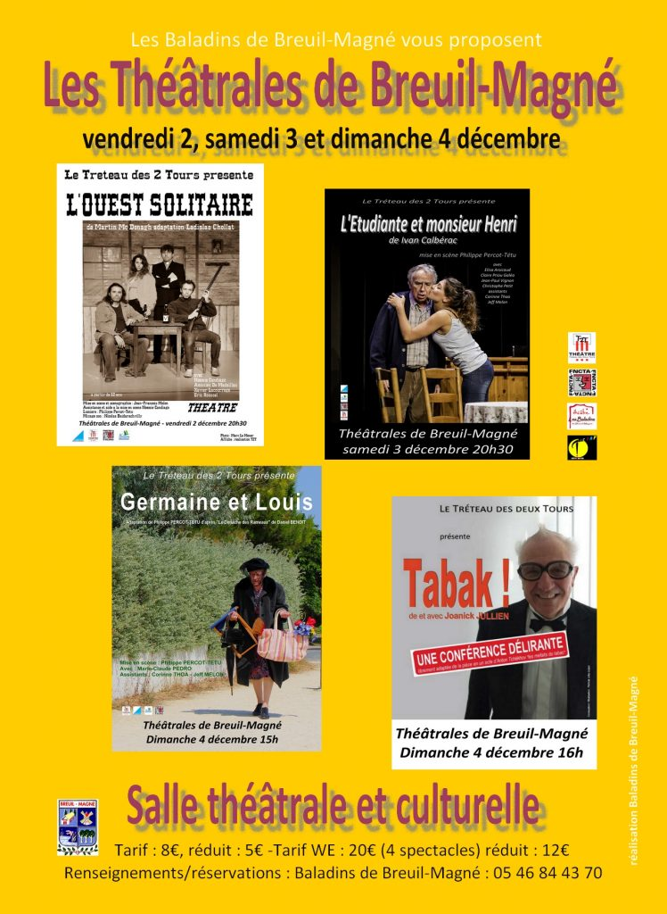 affiche-generale-breuil-tract
